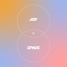 Joy Space website
