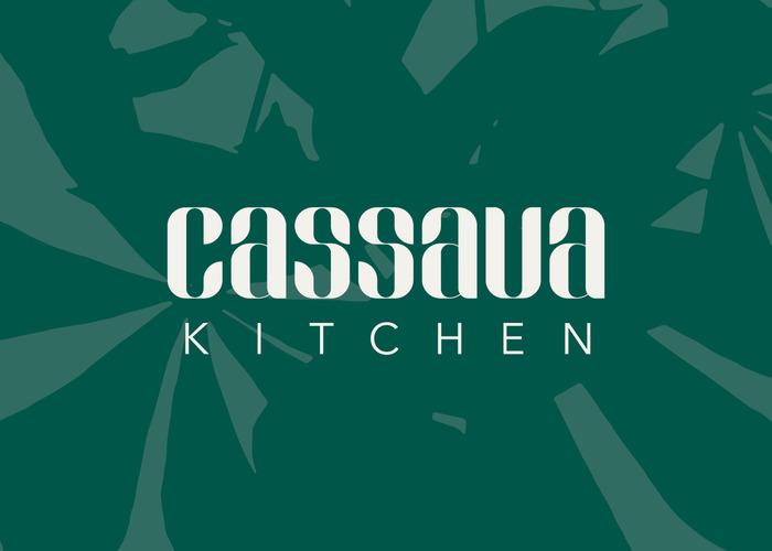 Cassava Kitchen 2