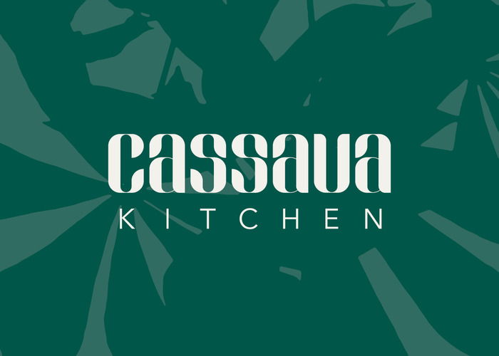 Cassava Kitchen 2