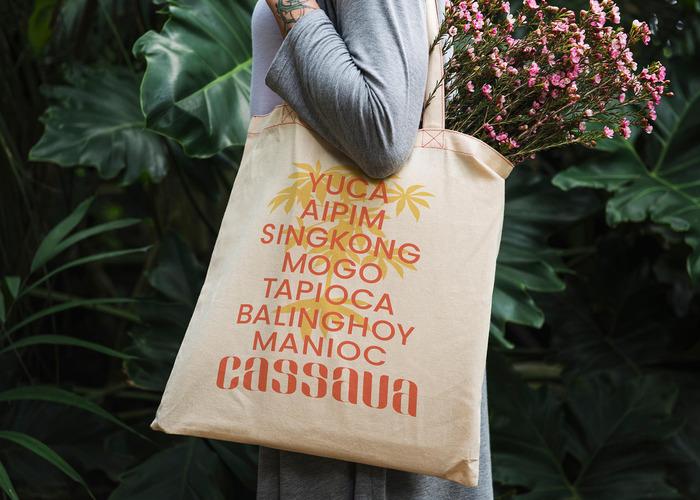 Cassava Kitchen 3
