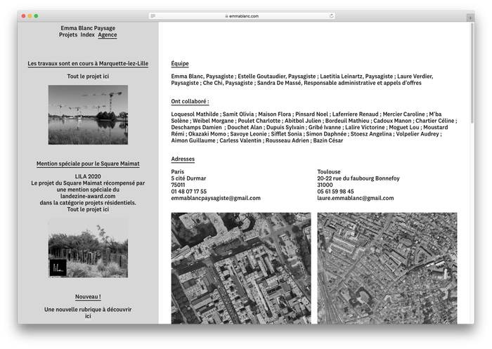 Emma Blanc Paysage website 3