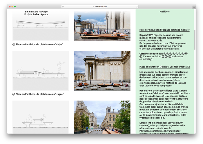 Emma Blanc Paysage website 5