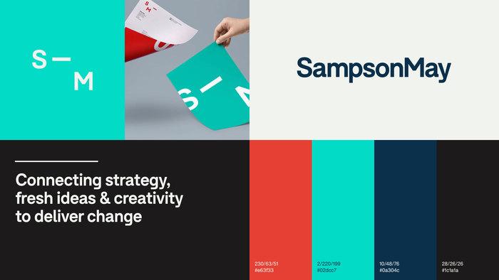 SampsonMay brand refresh 6
