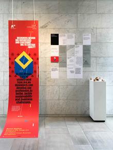 <cite>Game Changers 2018</cite>, Aalto University