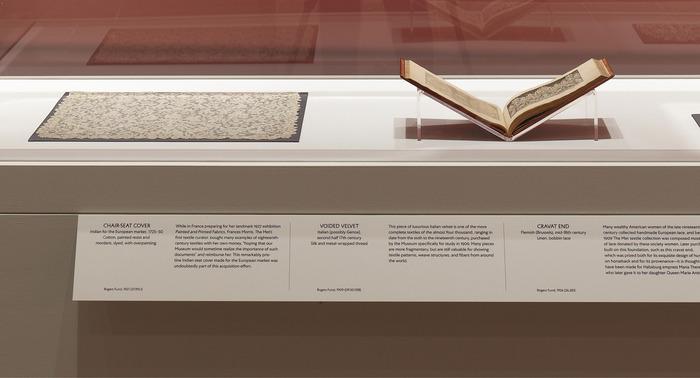Making The Met, 1870–2020 7