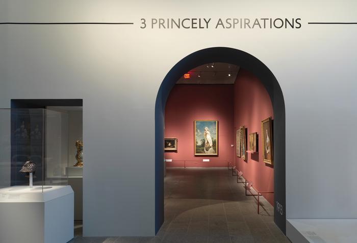 Making The Met, 1870–2020 5