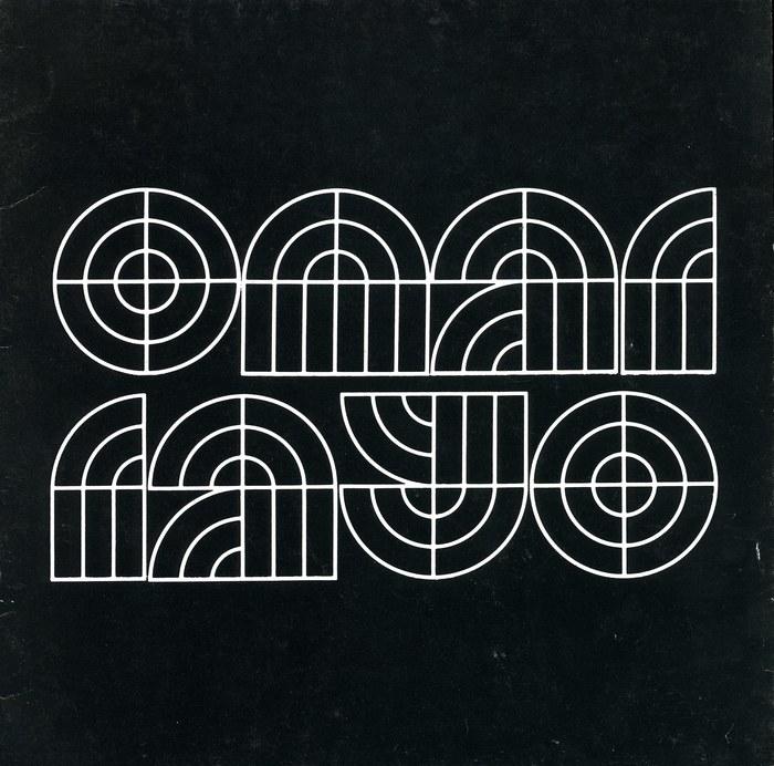 (1973).