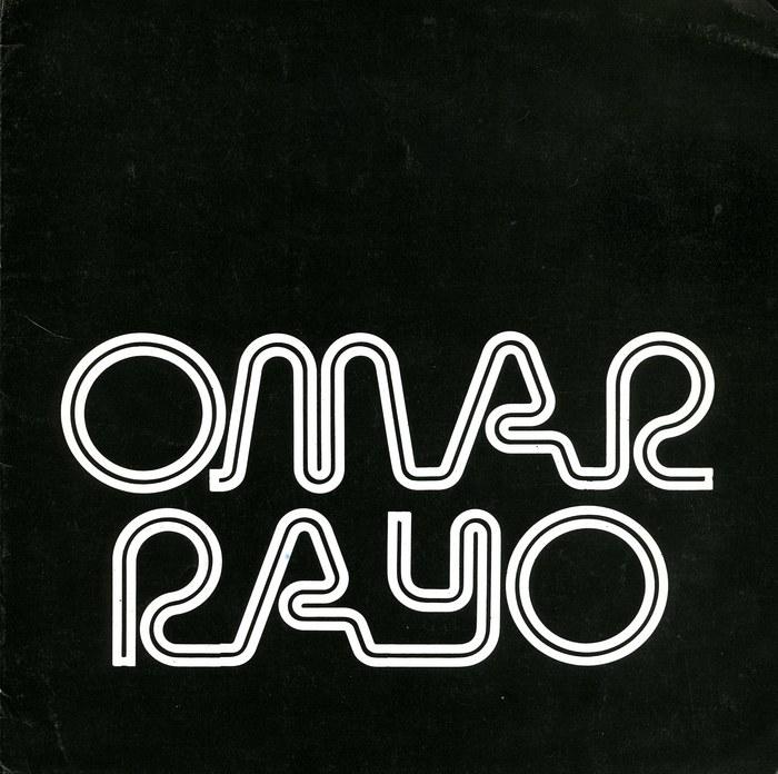 (1968).