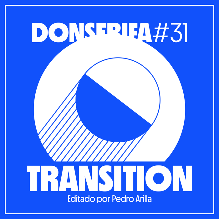 Don Serifa 3