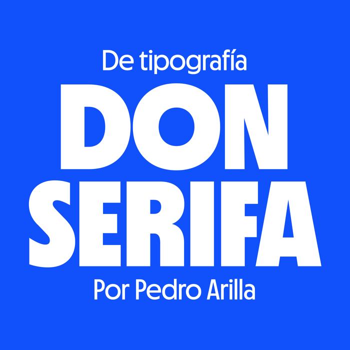 Don Serifa 1