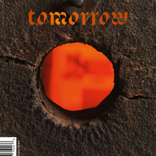 Tomorrow Magazine