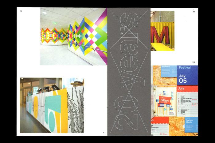 XX – WithPrint 20 years anniversary issue 5