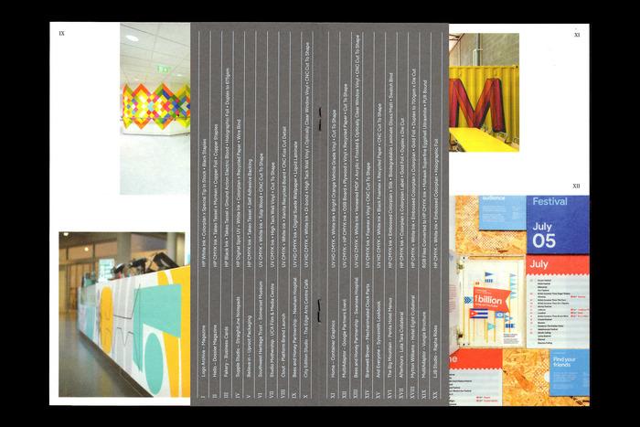 XX – WithPrint 20 years anniversary issue 6