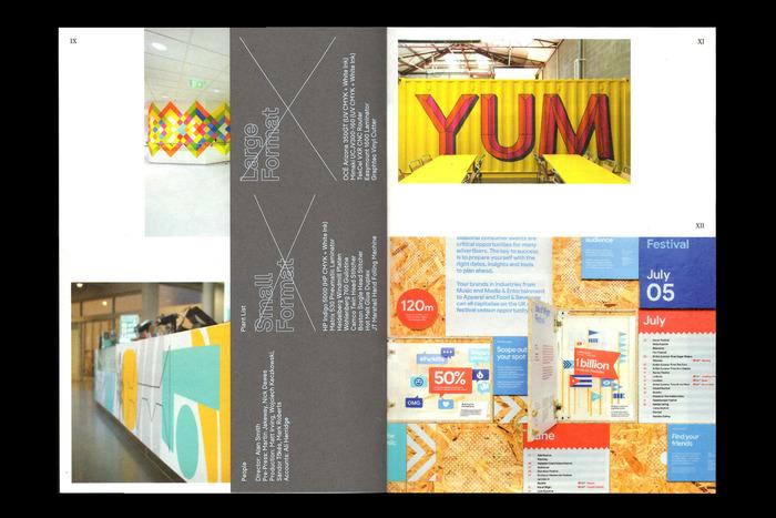 XX – WithPrint 20 years anniversary issue 7