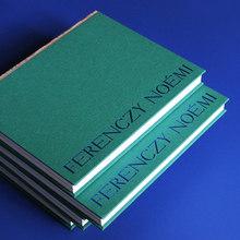 <cite>Creation – The Art of Noémi Ferenczy</cite>