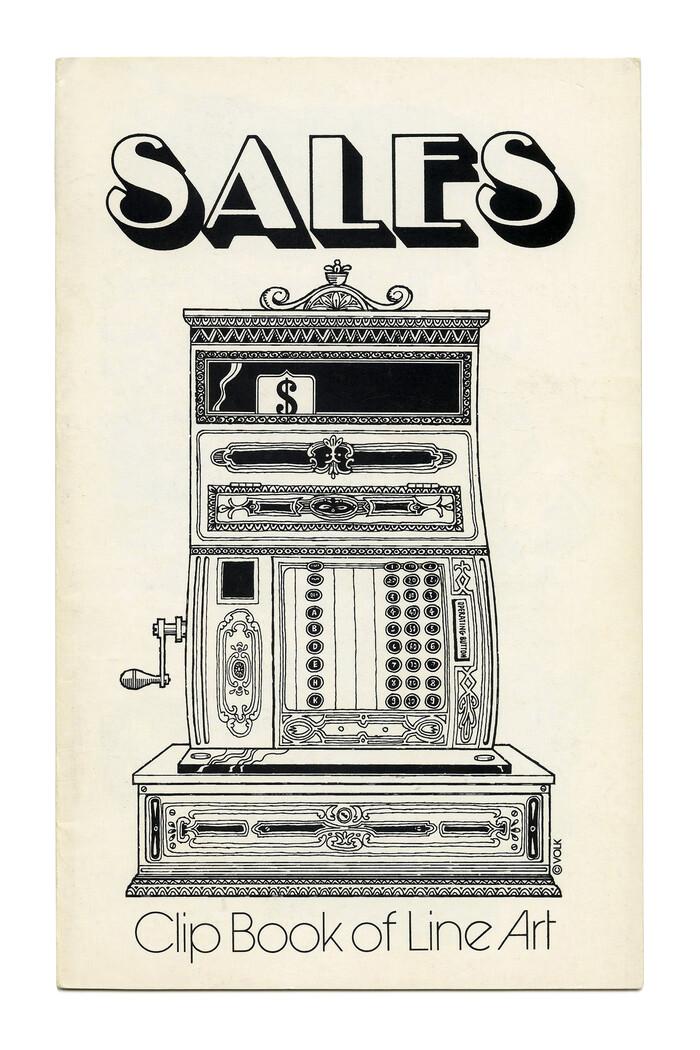 """""""Sales"""" (No. 573) ft. ."""