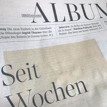 <cite>Der Standard</cite> (2020 redesign)