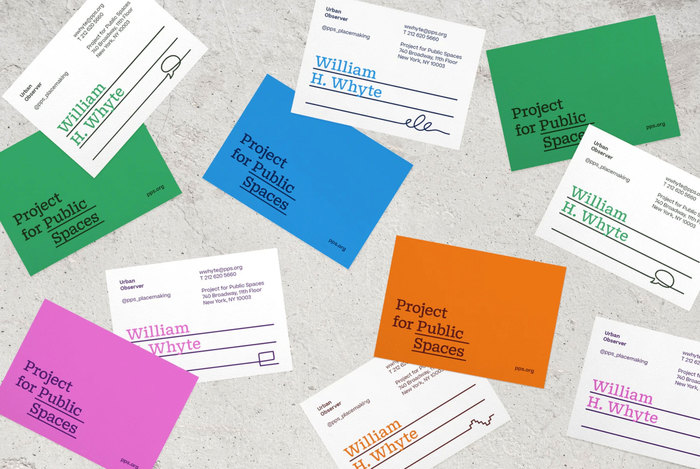 Project for Public Spaces branding 2