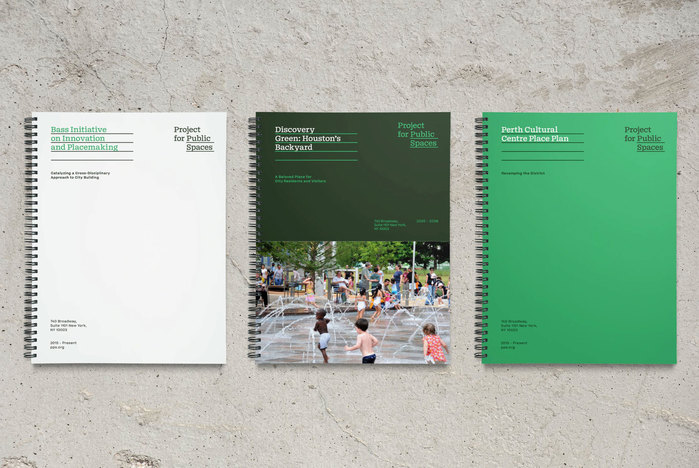 Project for Public Spaces branding 4