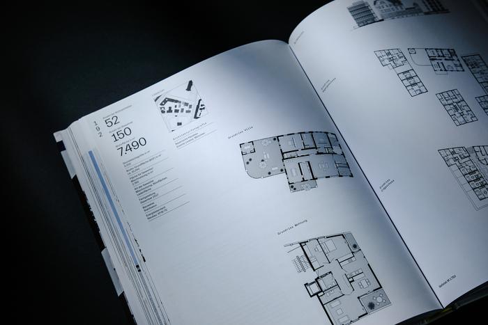 Ausgezeichneter Wohnungsbau 8