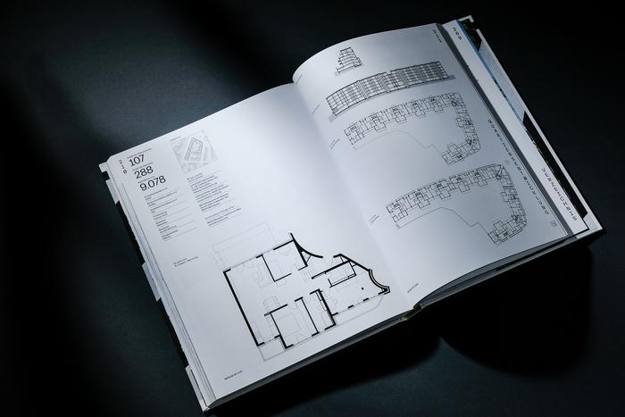 Ausgezeichneter Wohnungsbau 6