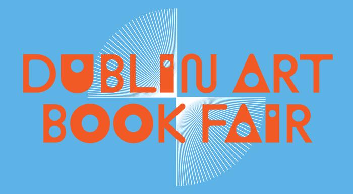 Dublin Art Book Fair 2020 3
