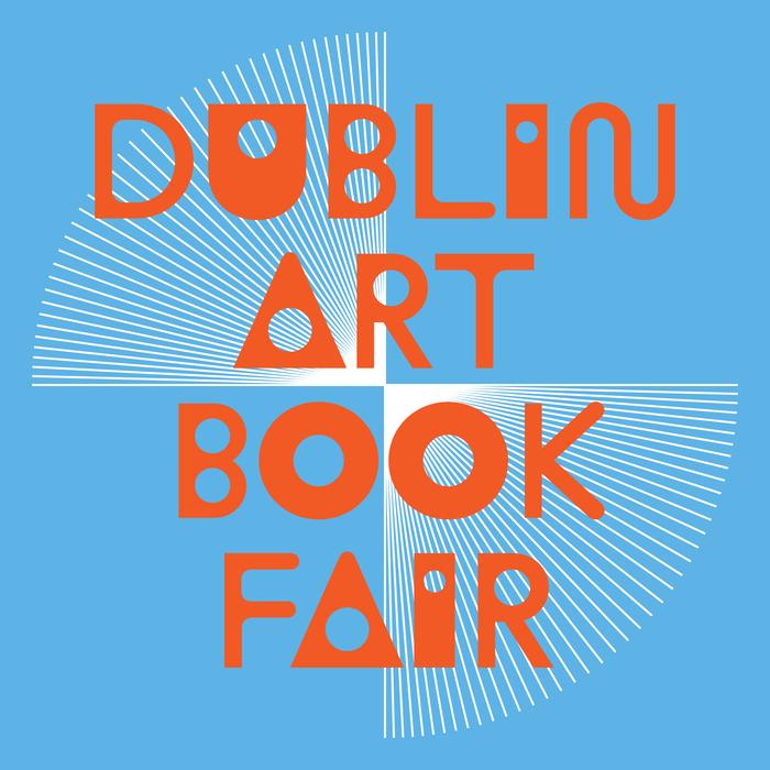 Dublin Art Book Fair 2020 6