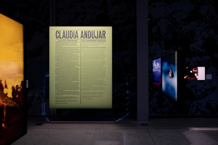 Image of devalence claudiaandujar 2 1300x867