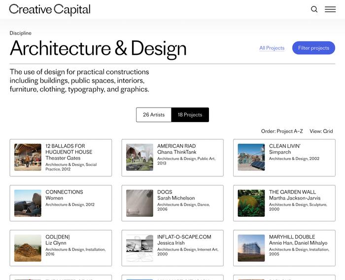 Creative Capital identity 3