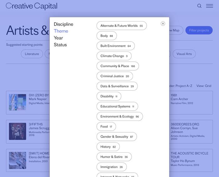 Creative Capital identity 4