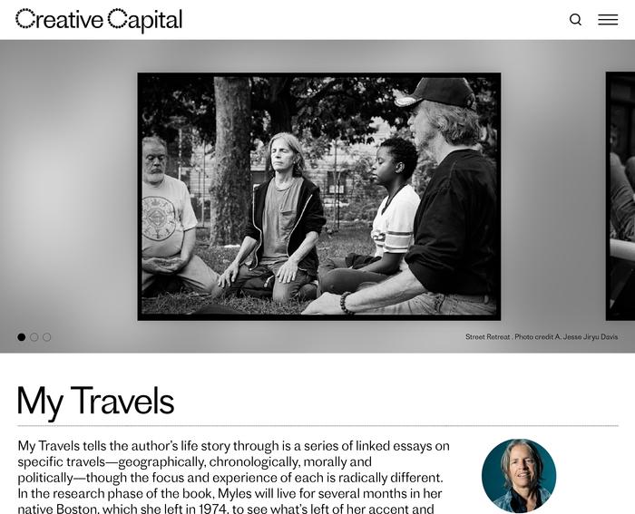 Creative Capital identity 5