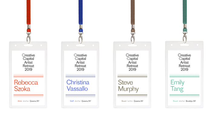 Creative Capital identity 7