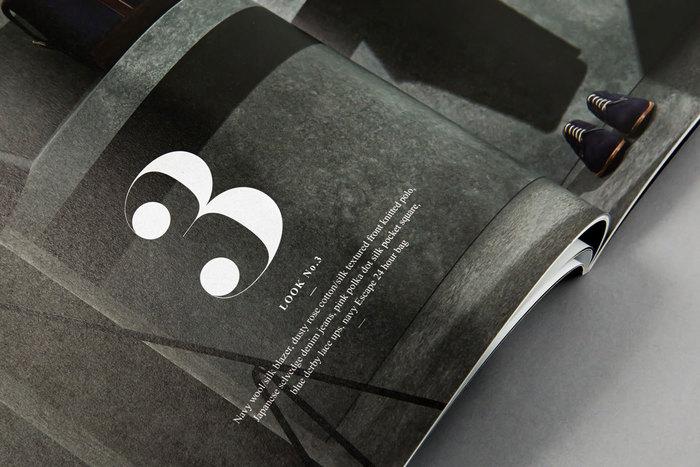 Dunhill Magazine 2012–2014 3