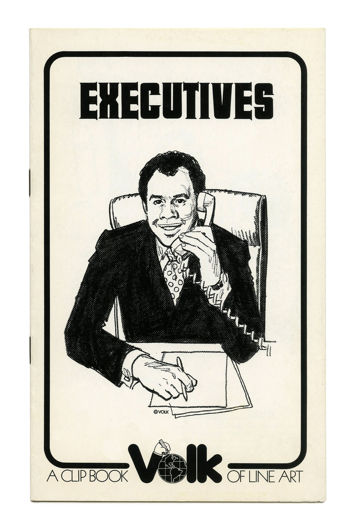 """""""Executives"""" (No. 670) ft. ."""