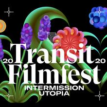Transit Filmfest 2020