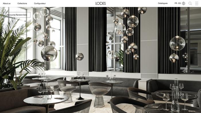 Lodes (2020 rebranding) 3