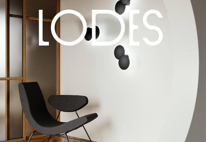 Lodes (2020 rebranding) 8