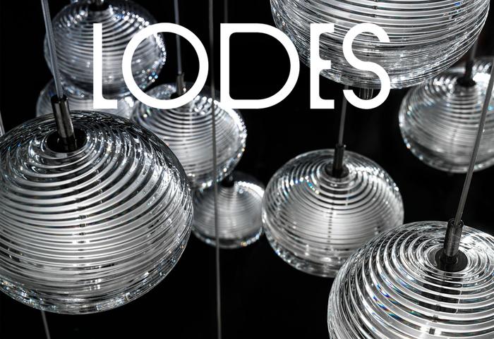Lodes (2020 rebranding) 9