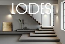 Lodes (2020 rebranding)
