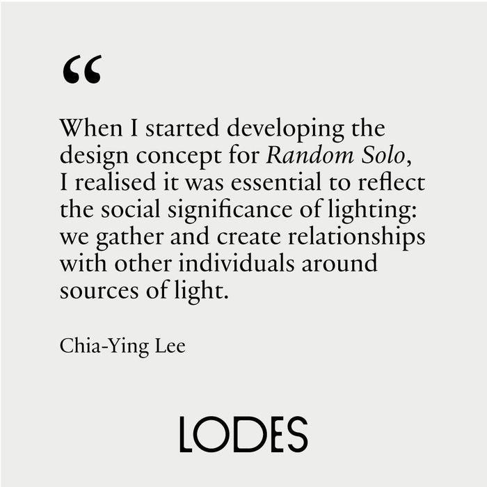Lodes (2020 rebranding) 10