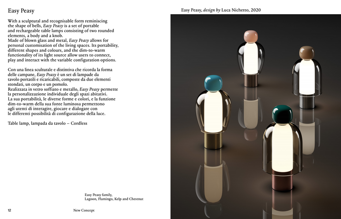 Lodes (2020 rebranding) 4