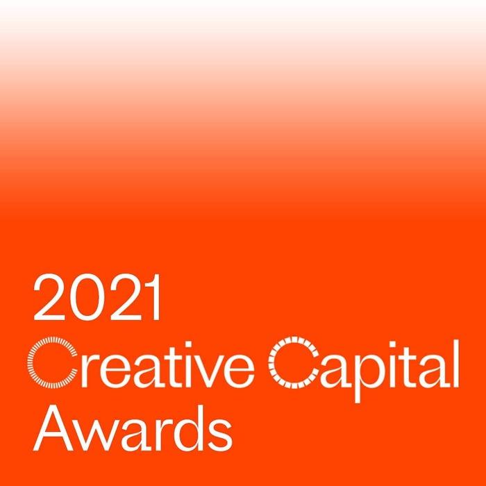 Creative Capital identity 1