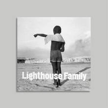 <cite>Ocean Drive</cite> – Lighthouse Family