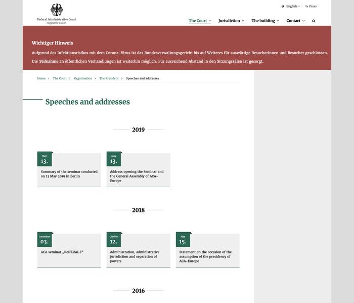 Bundesverwaltungsgericht website 10