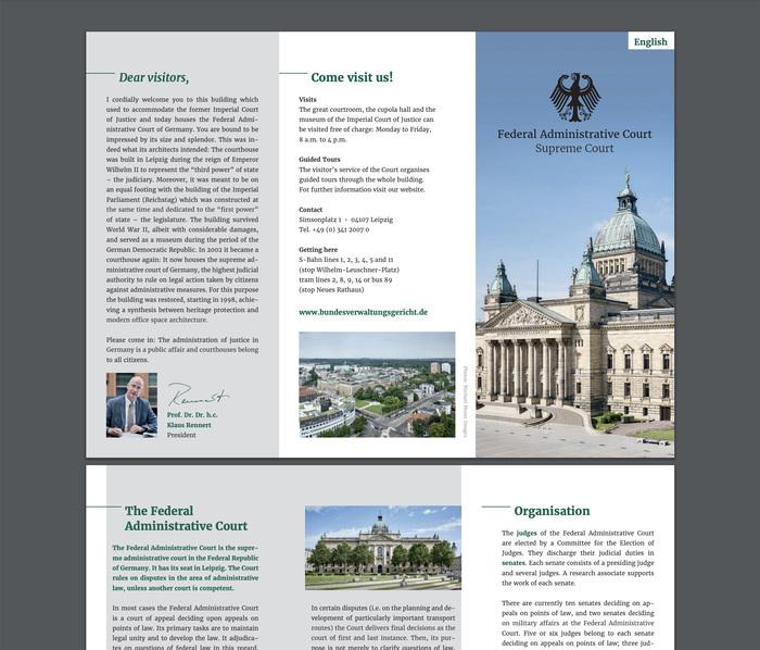 Bundesverwaltungsgericht website 13