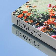 <cite>Flowers</cite>