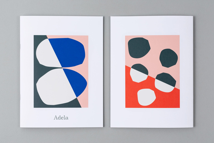 Adela 8