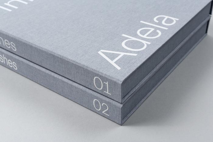 Adela 7