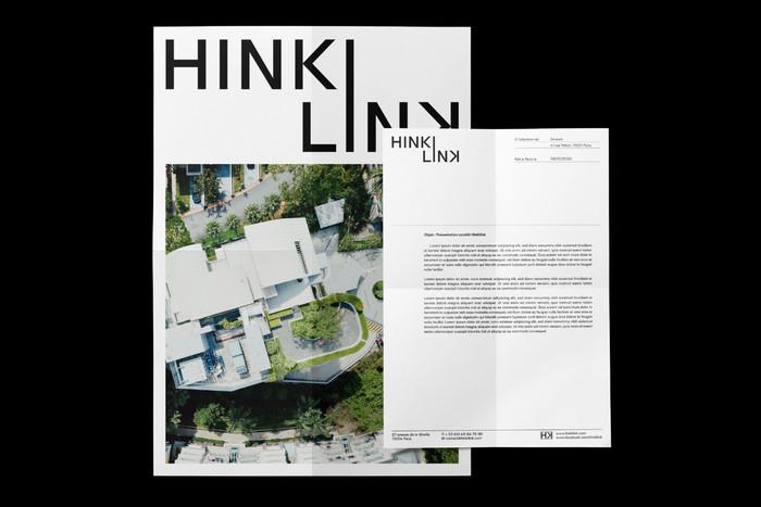 Hinkilink identity 4