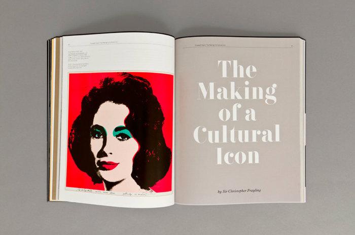 Christie's Magazine (2013 redesign) 9